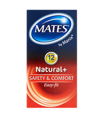 Mates Condom online condom shopping bd from goponjinish