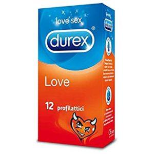 durex Love online condom shopping bd from goponjinish